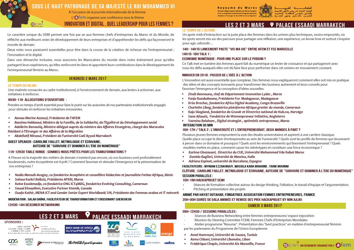 Programme_6ème-Conférence-Marrakech_final