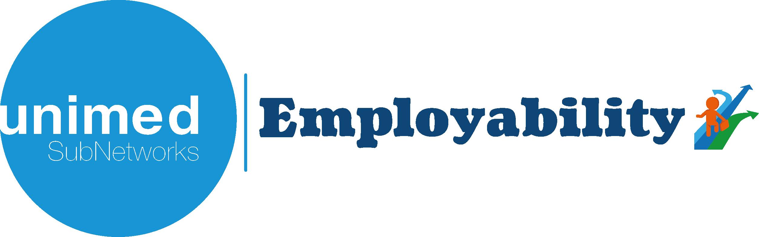 Sous-réseau UNIMED sur l'Employabilité